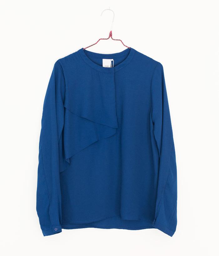 camisa_blusa_001a