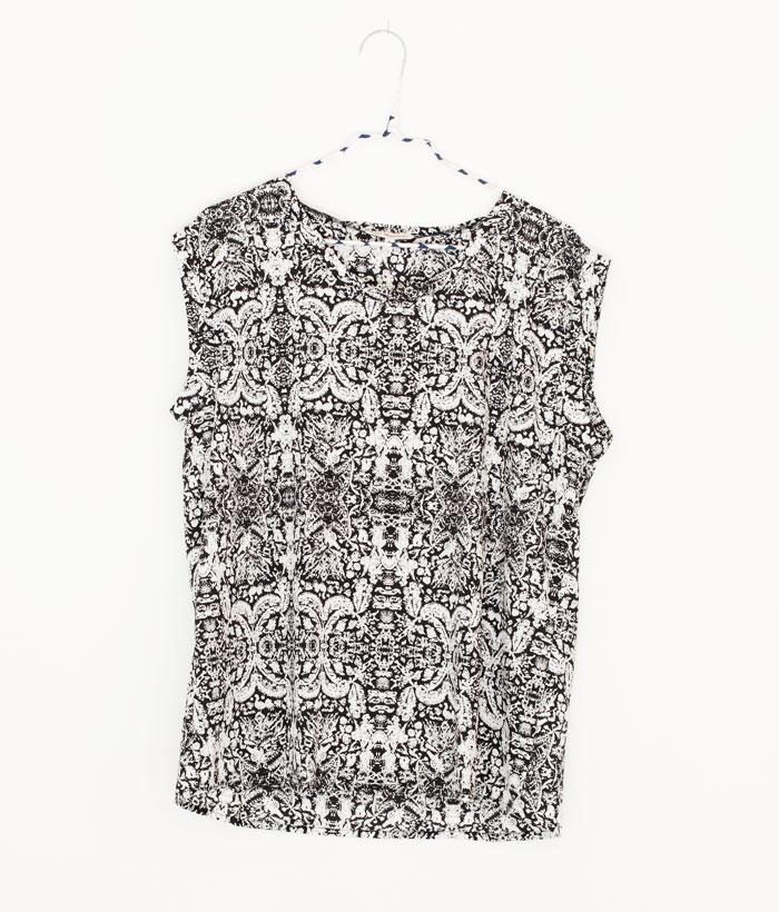 camisa_blusa_08a