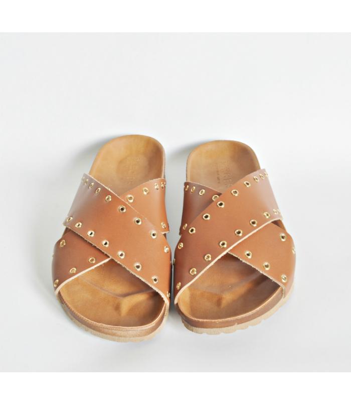 calzado2.5peq