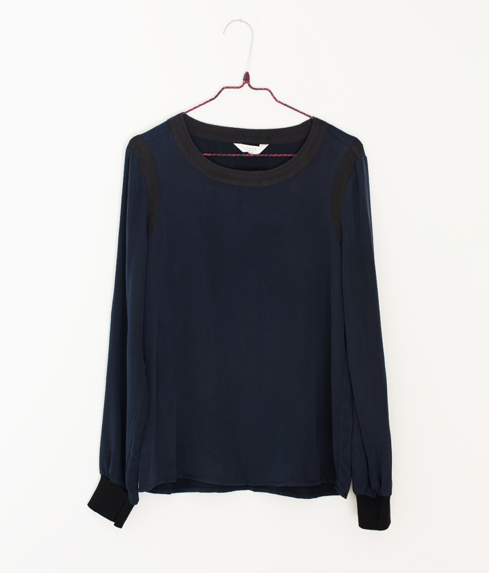 camisa_blusa_24a