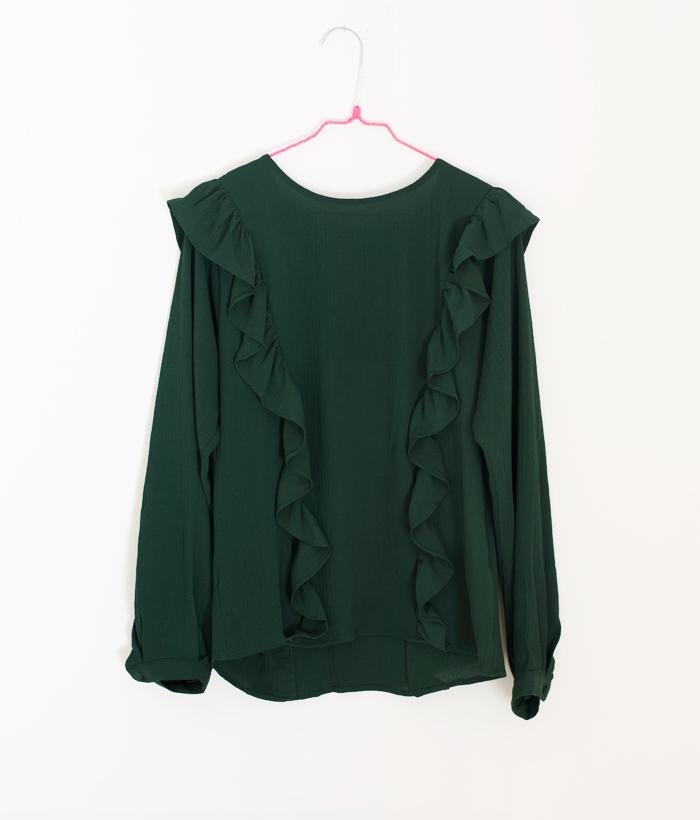 camisa_blusa_29a