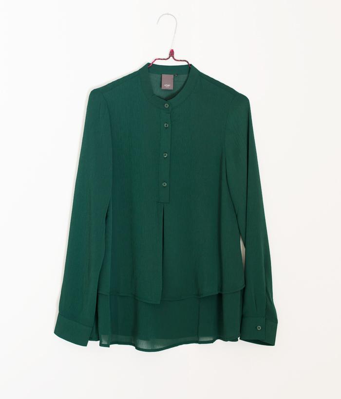 camisa_blusa_30a
