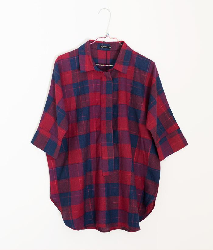 camisa_blusa_31a