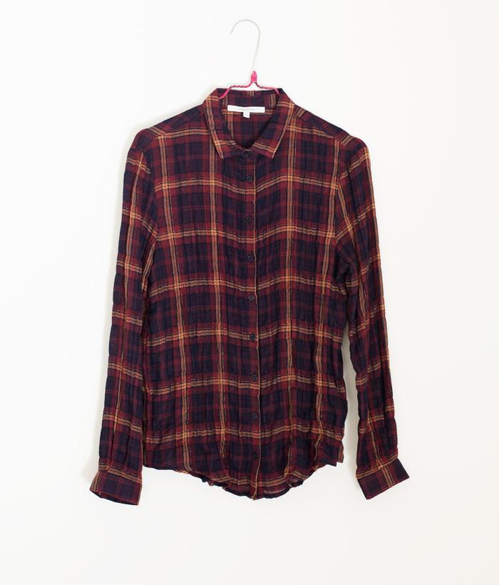 camisa_blusa_32a
