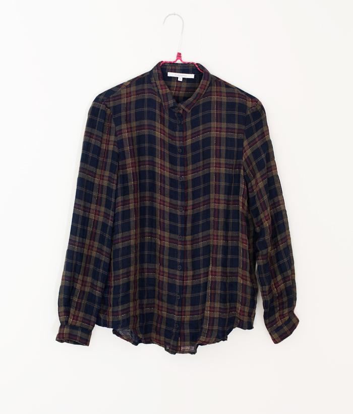 camisa_blusa_33a