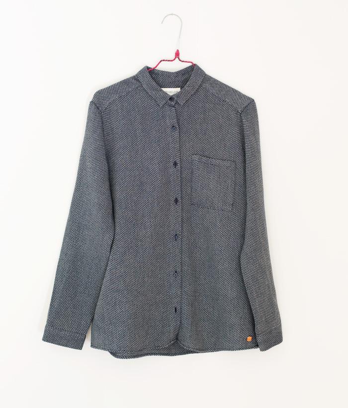 camisa_blusa_34a