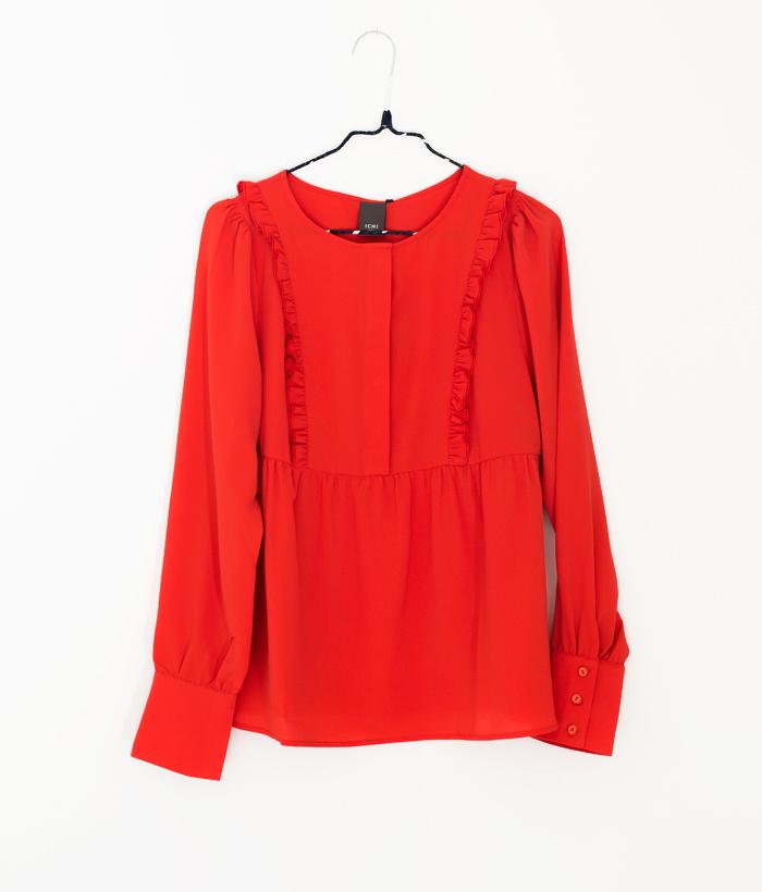 camisa_blusa_36a