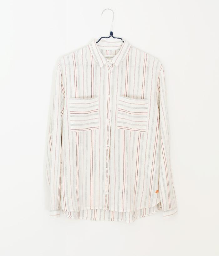 camisa_blusa_37a