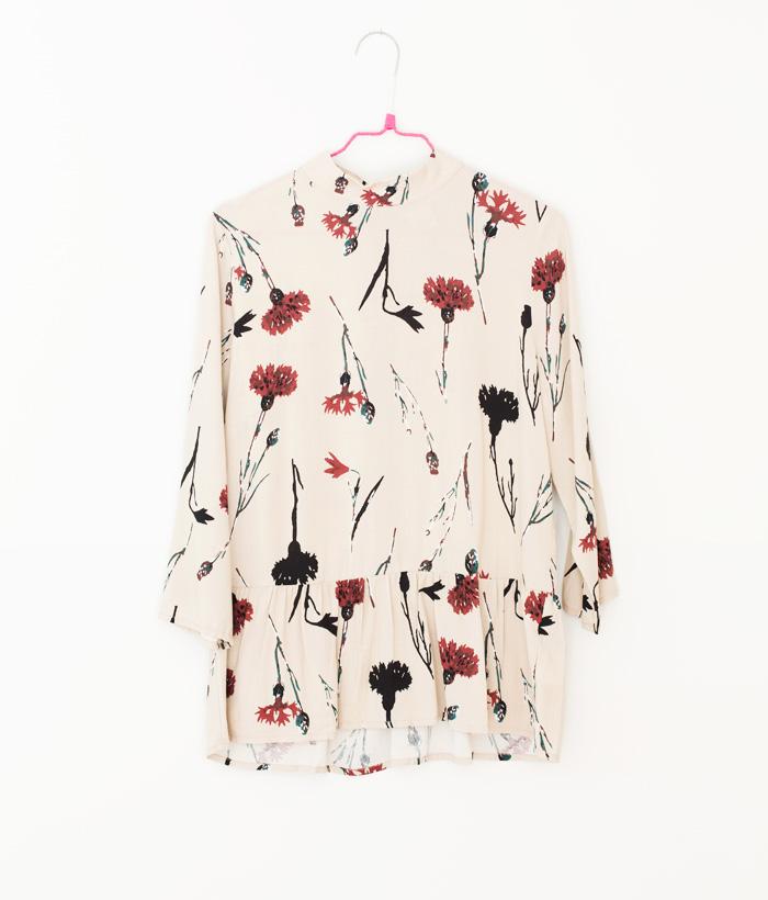camisa_blusa_38a