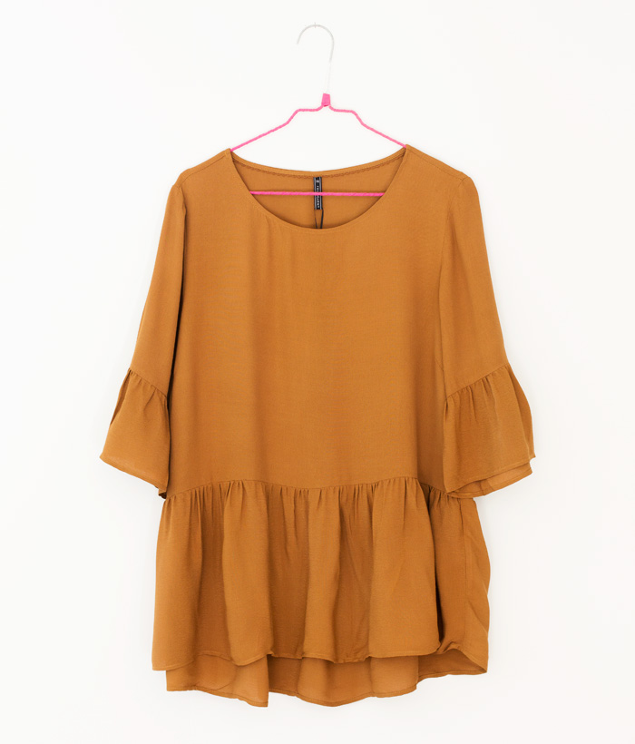 camisa_blusa_39a