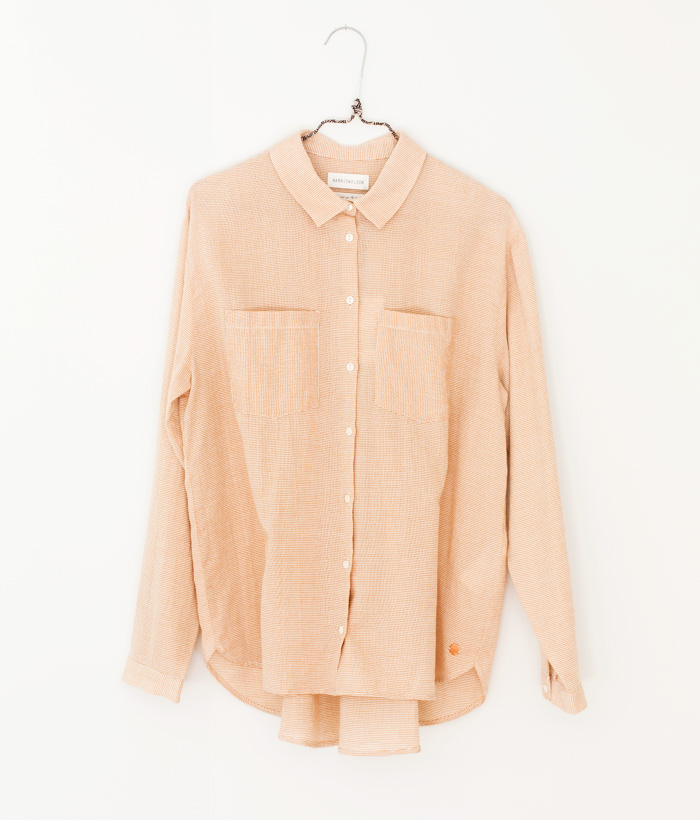 camisa_blusa_40a