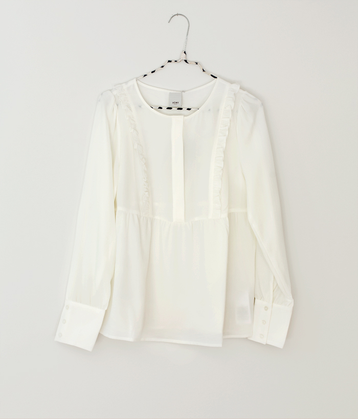 camisa_blusa_41a