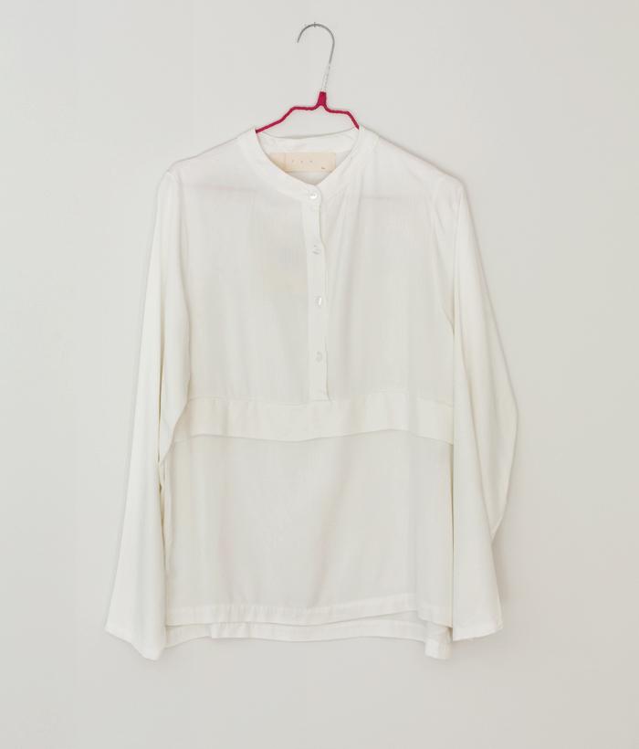 camisa_blusa_42a