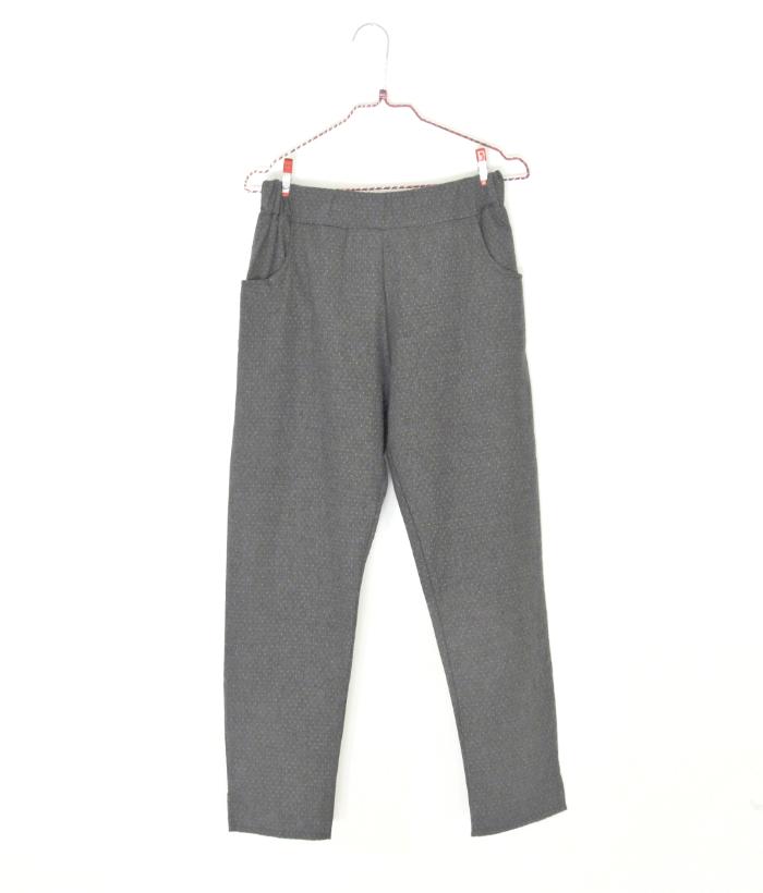pantalon_101a