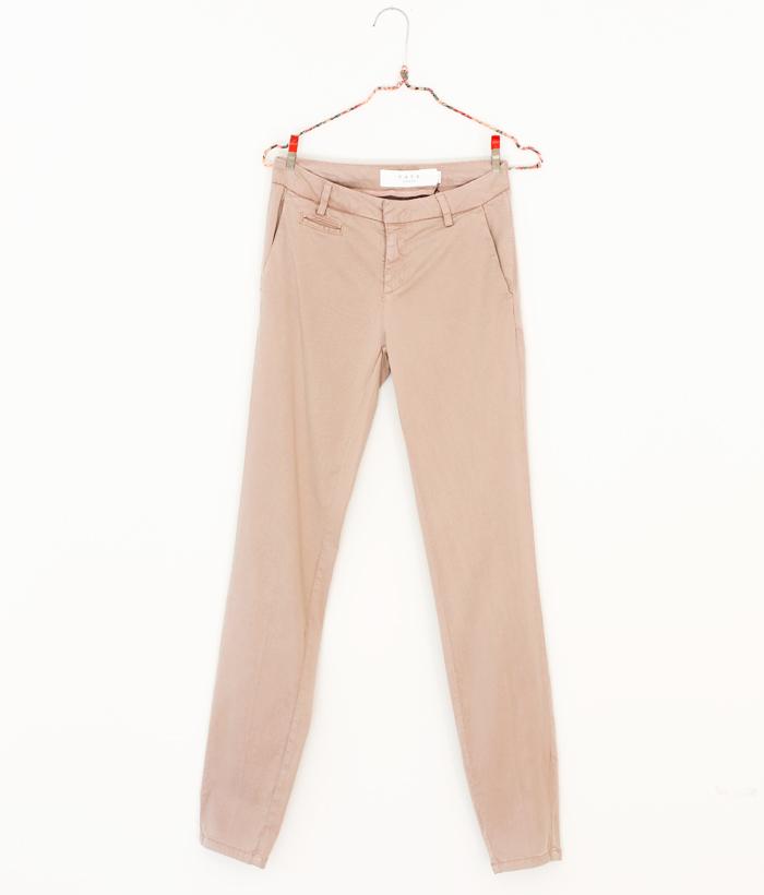 pantalones_009a