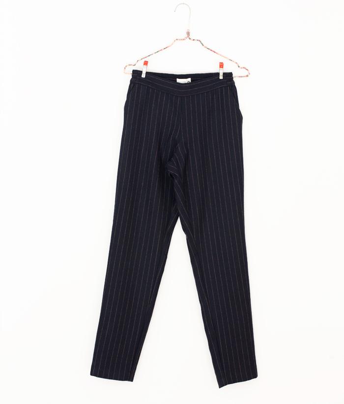 pantalones_011aa