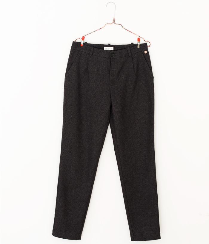 pantalones_012aa