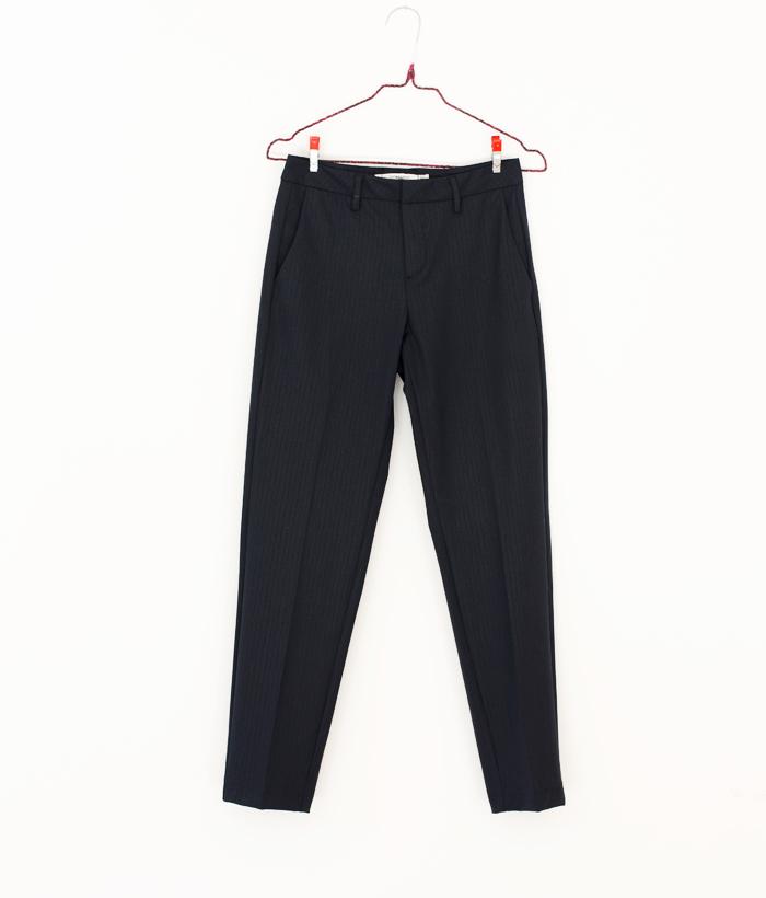 pantalones_014aa