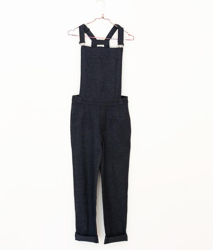 pantalones_015aa