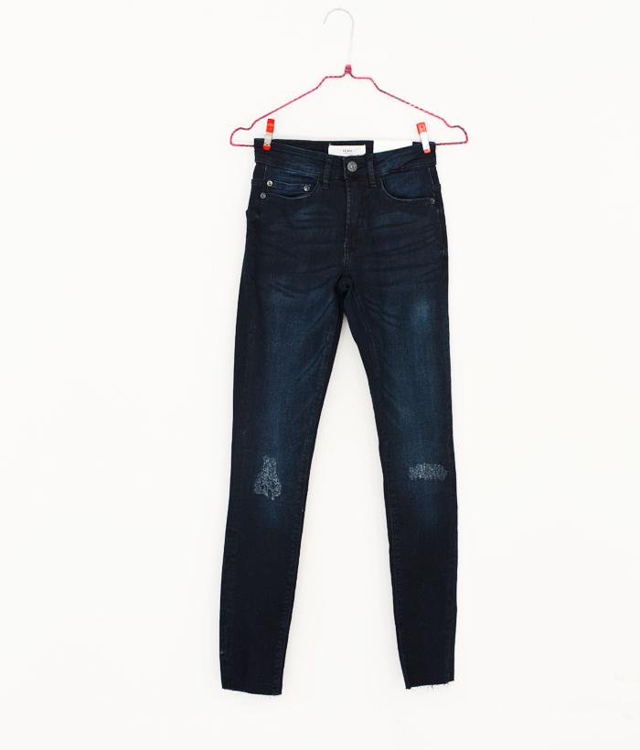 pantalones_017aa
