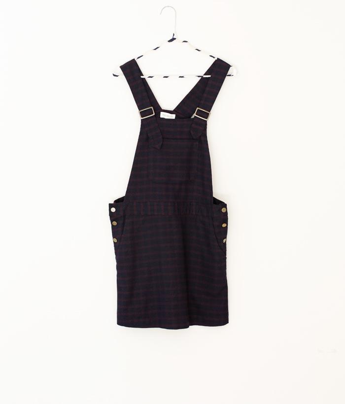 vestidos_022a