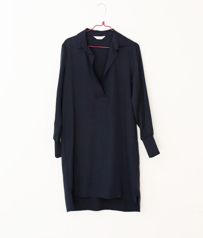 vestidos_024a