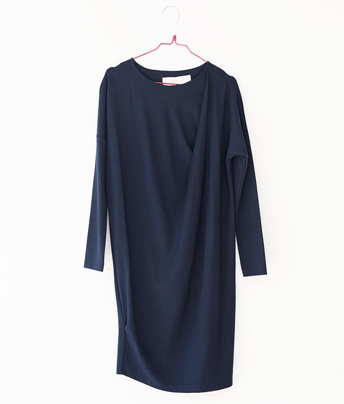 vestidos_032a