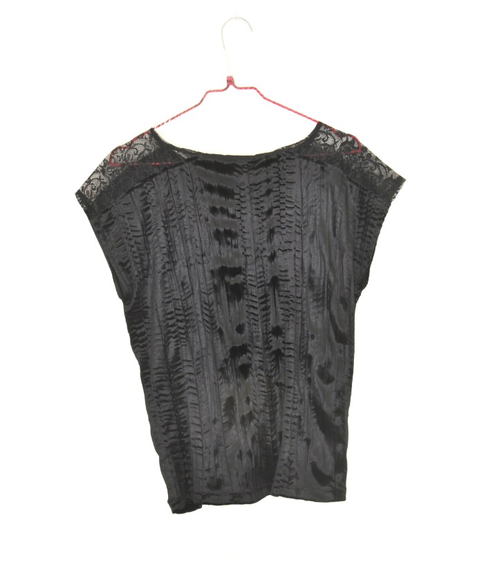 camisa_101b