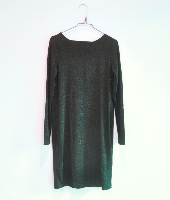 vestido42a