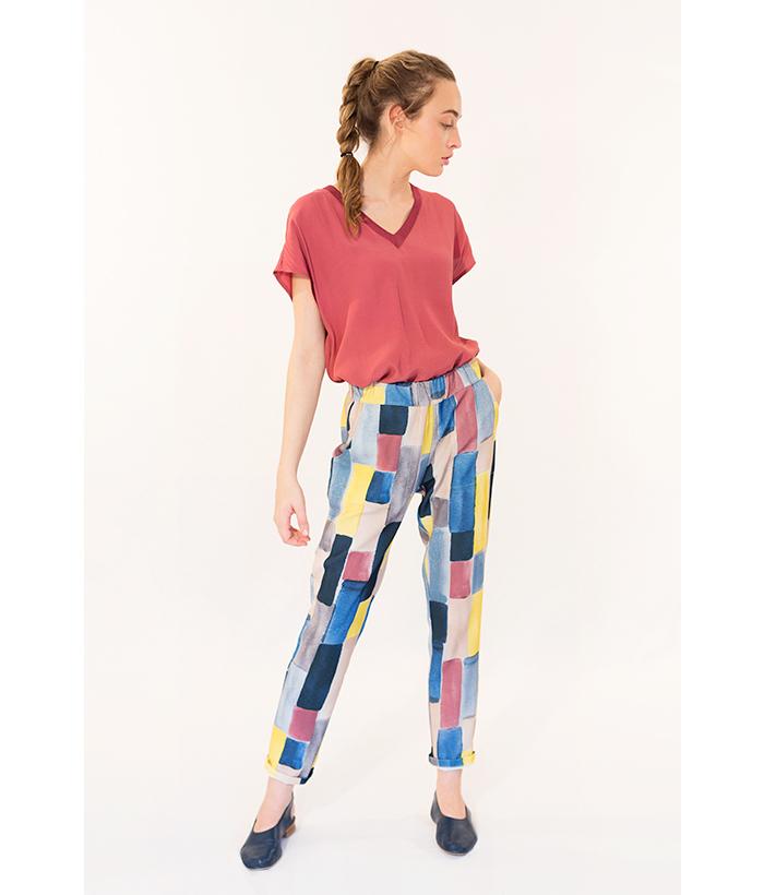 pantalones_lamoi_10a
