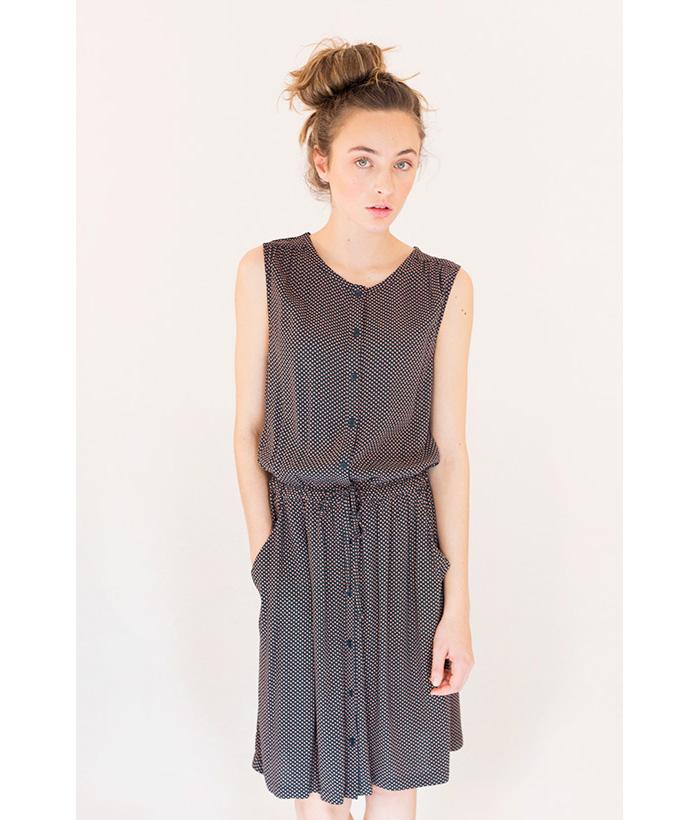 vestidos_lamoi_11a