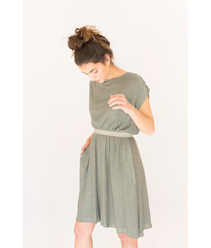 vestidos_lamoi_17a