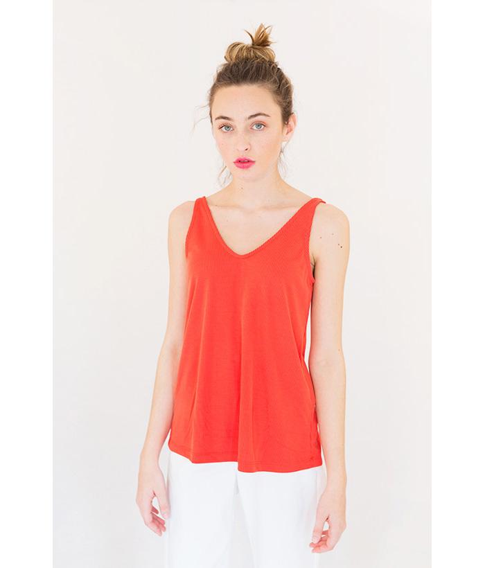 camisas_lamoi_02a
