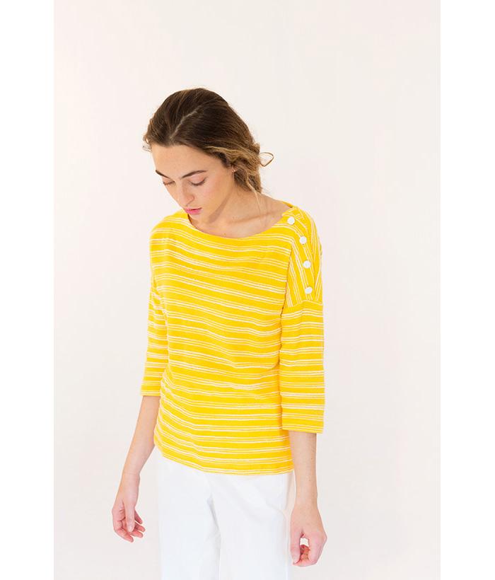 camisas_lamoi_19a