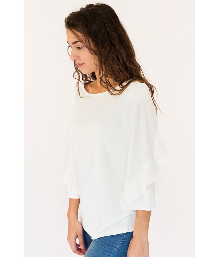 camisas_lamoi_23a