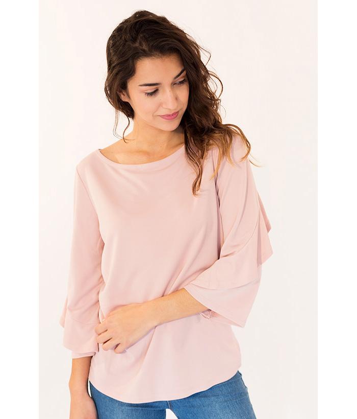 camisas_lamoi_25a
