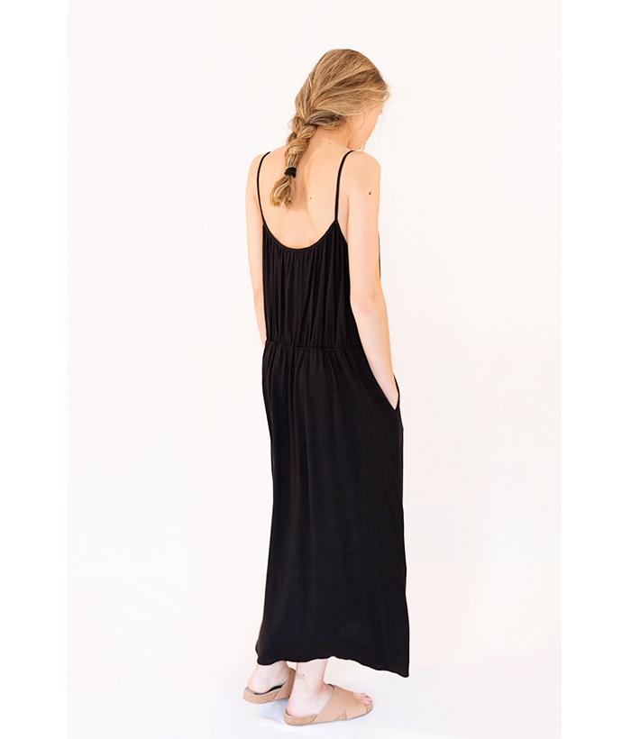 vestido-negro-tirantes