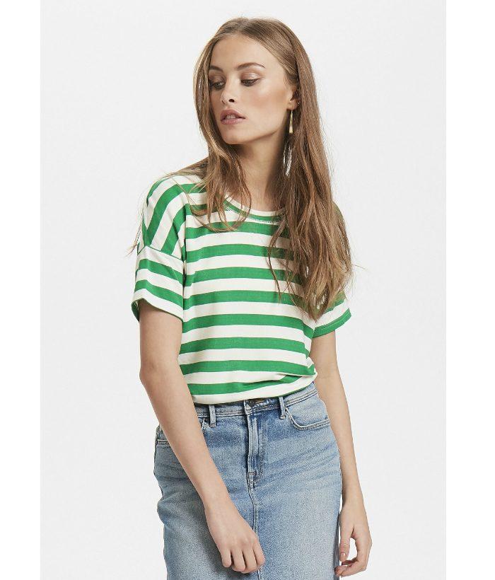 camiseta-manga-corta