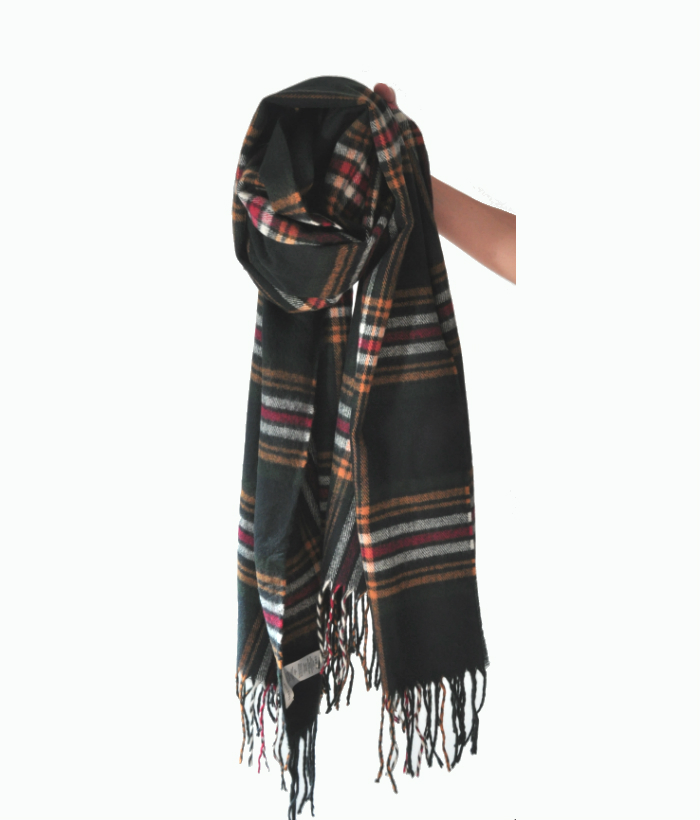 foulard_1aSidExress