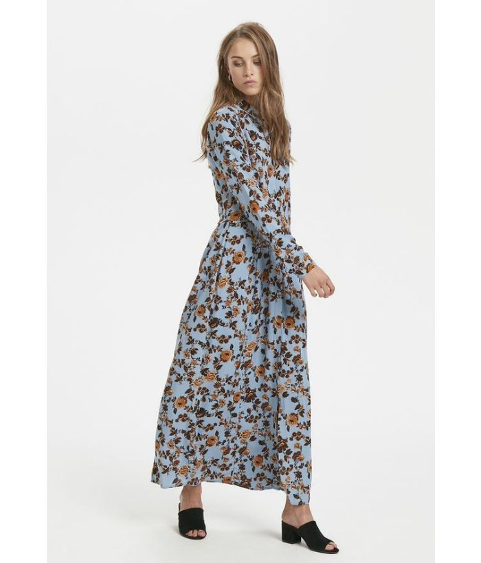 vestido_flores_largo