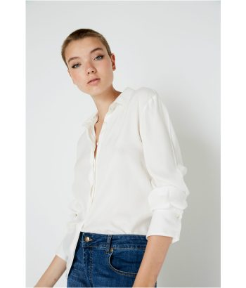 camisa_color_marfil_Ropa_Chica