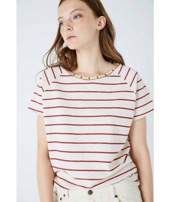 camiseta_rayas_manga_corta_Ropa_Chica