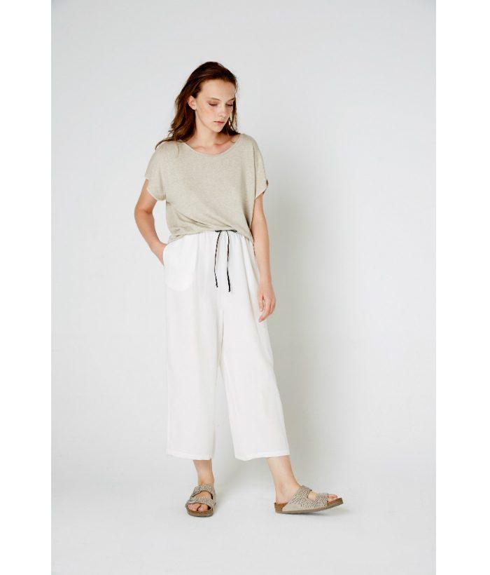 d84d43b9f ROPA CHICA moda con estilo para la mujer. Tendencia, calidad