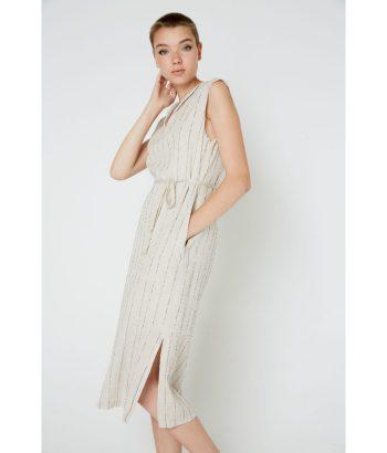 vestido-kaftan-de-Ropa-Chica