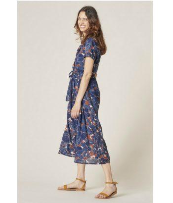 vestido-largo-estampado-floral-Harris-Wilson
