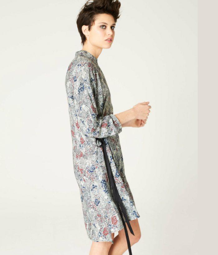 vestido de mujer de RopaChica