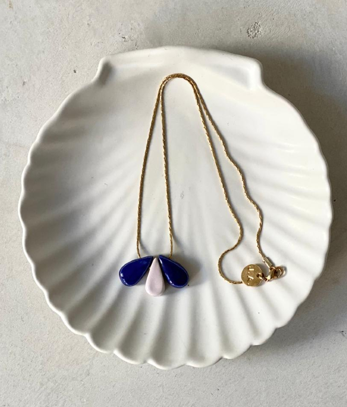 collar julieta álvarez_1