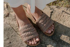 La moda para este verano LAMOI