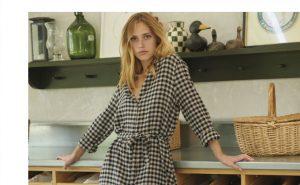 vestidos-otoño buena-2020-lamoi-desk