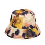 sombrero animal print